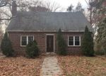 Foreclosed Home in Woodbury Heights 8097 GLASSBORO RD - Property ID: 4243866578