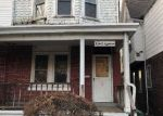 Foreclosed Home in Trenton 08609 WALNUT AVE - Property ID: 4243871841