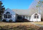 Foreclosed Home in Manahawkin 08050 NAUTILUS DR - Property ID: 4243880145