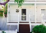 Foreclosed Home in Key West 33040 KESTRAL WAY - Property ID: 4243943667