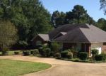 Foreclosed Home in Marshall 75672 GARDEN OAKS - Property ID: 4243994465
