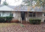 Foreclosed Home in Edgefield 29824 SILVERBELL ST - Property ID: 4243995790