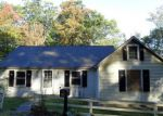 Foreclosed Home in Sharon 6069 MODLEY RD - Property ID: 4244035642
