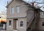 Foreclosed Home in New Haven 06511 SHELTON AVE - Property ID: 4244037834