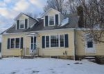 Foreclosed Home in Southbury 06488 SPRUCE BROOK RD - Property ID: 4244043971