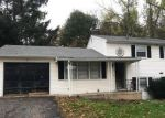 Foreclosed Home in Waterbury 06704 FANNING ST - Property ID: 4244044395