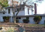 Foreclosed Home in West Haven 06516 WOODY LN - Property ID: 4244046136