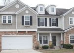 Foreclosed Home in Charlotte 28227 DRIFTWOOD COMMONS CT - Property ID: 4244134174