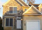 Foreclosed Home in Linwood 08221 W OCEAN HEIGHTS AVE - Property ID: 4244178415