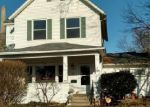 Foreclosed Home in Lansing 48910 W BARNES AVE - Property ID: 4244202502
