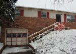 Foreclosed Home in Johnson City 37601 ROCKHOUSE RD - Property ID: 4244266895