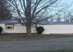 Foreclosed Home in Camden 46917 N 150 E - Property ID: 4244289663