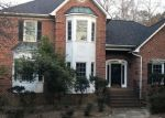 Foreclosed Home in Charlotte 28277 PROVIDENCE RD - Property ID: 4244518731