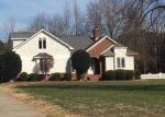 Foreclosed Home in Charlotte 28227 HOODRIDGE LN - Property ID: 4244534936