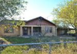 Foreclosed Home in Alice 78332 COUNTY ROAD 382 - Property ID: 4244599302