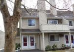 Foreclosed Home in New Milford 6776 WILLOW SPGS - Property ID: 4244620327