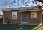 Foreclosed Home in Pixley 93256 S MAPLE ST - Property ID: 4244677259