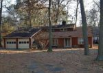 Foreclosed Home in Issue 20645 BALSAM CT - Property ID: 4244682529