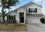 Foreclosed Home in Sanford 32771 ISLAMORADA WAY - Property ID: 4244691277