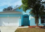 Foreclosed Home in Orlando 32808 WESTGROVE WAY - Property ID: 4244693918