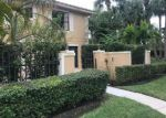 Foreclosed Home in Palm Beach Gardens 33418 PRESTWICK CIR - Property ID: 4244695664