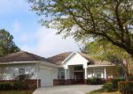 Foreclosed Home in Gulf Shores 36542 PINEHURST CIR - Property ID: 4244702674