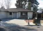 Foreclosed Home in Hemet 92543 CAROL WAY - Property ID: 4244707488