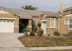 Foreclosed Home in Bakersfield 93311 GRIZZLY ST - Property ID: 4244711879