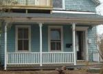 Foreclosed Home in New London 06320 VAUXHALL ST - Property ID: 4244716688