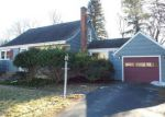 Foreclosed Home in Fairfield 06824 TUCKAHOE LN - Property ID: 4244718882