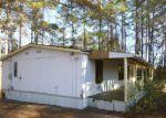 Foreclosed Home in Dallas 30157 OLD VILLA RICA RD - Property ID: 4244724570