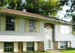 Foreclosed Home in Milledgeville 61051 W ADAMS ST - Property ID: 4244734646