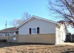 Foreclosed Home in Wichita 67212 W MURDOCK ST - Property ID: 4244745142