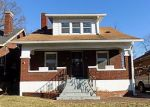 Foreclosed Home in Louisville 40211 S 41ST ST - Property ID: 4244749536