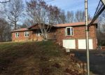 Foreclosed Home in Columbia 42728 KNIFLEY RD - Property ID: 4244751281