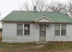 Foreclosed Home in Taylorsville 40071 TOWNHILL RD - Property ID: 4244752604