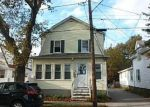 Foreclosed Home in Peabody 1960 PUTNAM ST - Property ID: 4244759161