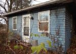 Foreclosed Home in Cedar Rapids 52403 28TH ST SE - Property ID: 4244783250
