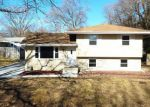 Foreclosed Home in Des Moines 50315 E THORNTON AVE - Property ID: 4244786319