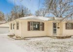 Foreclosed Home in Des Moines 50310 TWANA DR - Property ID: 4244788966