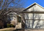 Foreclosed Home in Branson 65616 SHERRY LN - Property ID: 4244819615