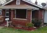 Foreclosed Home in Saint Louis 63114 ARGYLE AVE - Property ID: 4244821359