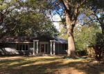 Foreclosed Home in Ocean Springs 39564 PINE RD - Property ID: 4244828367