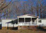 Foreclosed Home in Stem 27581 W THOLLIE GREEN RD - Property ID: 4244832307