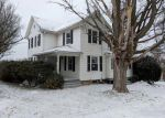 Foreclosed Home in Bloomfield 14469 STATE ST - Property ID: 4244864723