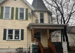 Foreclosed Home in Rochester 14613 LOCUST ST - Property ID: 4244868663