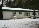 Foreclosed Home in Neshkoro 54960 FOREST HILLS PKWY - Property ID: 4244888816
