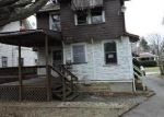 Foreclosed Home in Youngstown 44509 N OSBORN AVE - Property ID: 4244932161