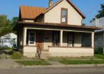 Foreclosed Home in New Carlisle 45344 S CHURCH ST - Property ID: 4244937422