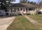 Foreclosed Home in Chesapeake 23325 HAZEL AVE - Property ID: 4244979920